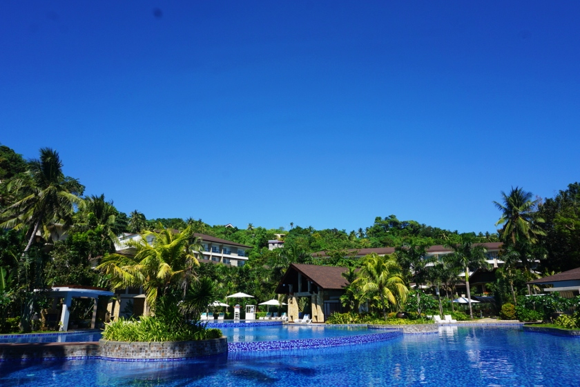 boracay-philippines-movenpick-resort-and-spa