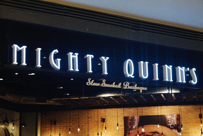 mighty-quinns-power-plant-mall-makati