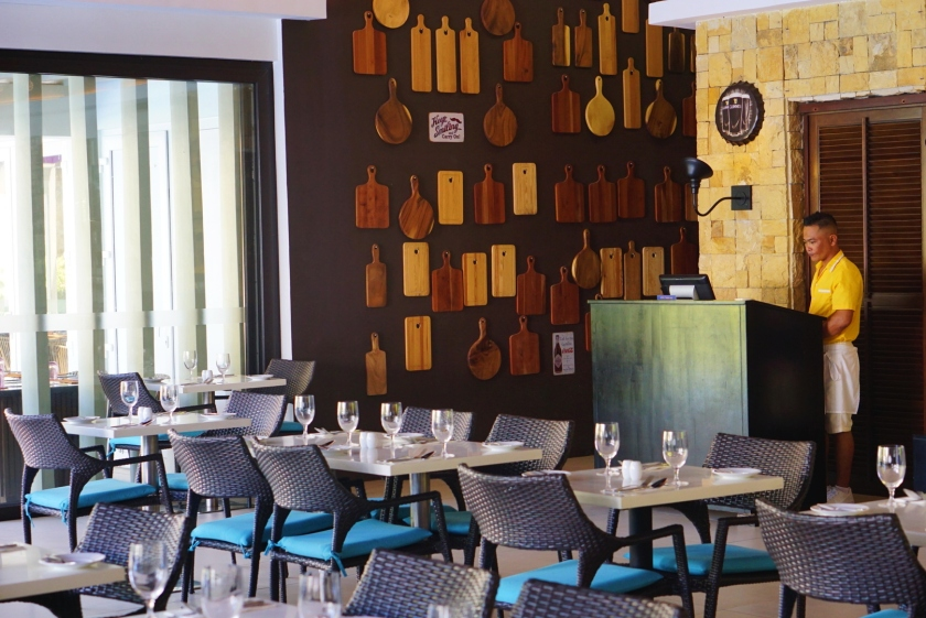 movenpick-hotels-and-resorts-70-years-of-culinary-excellence