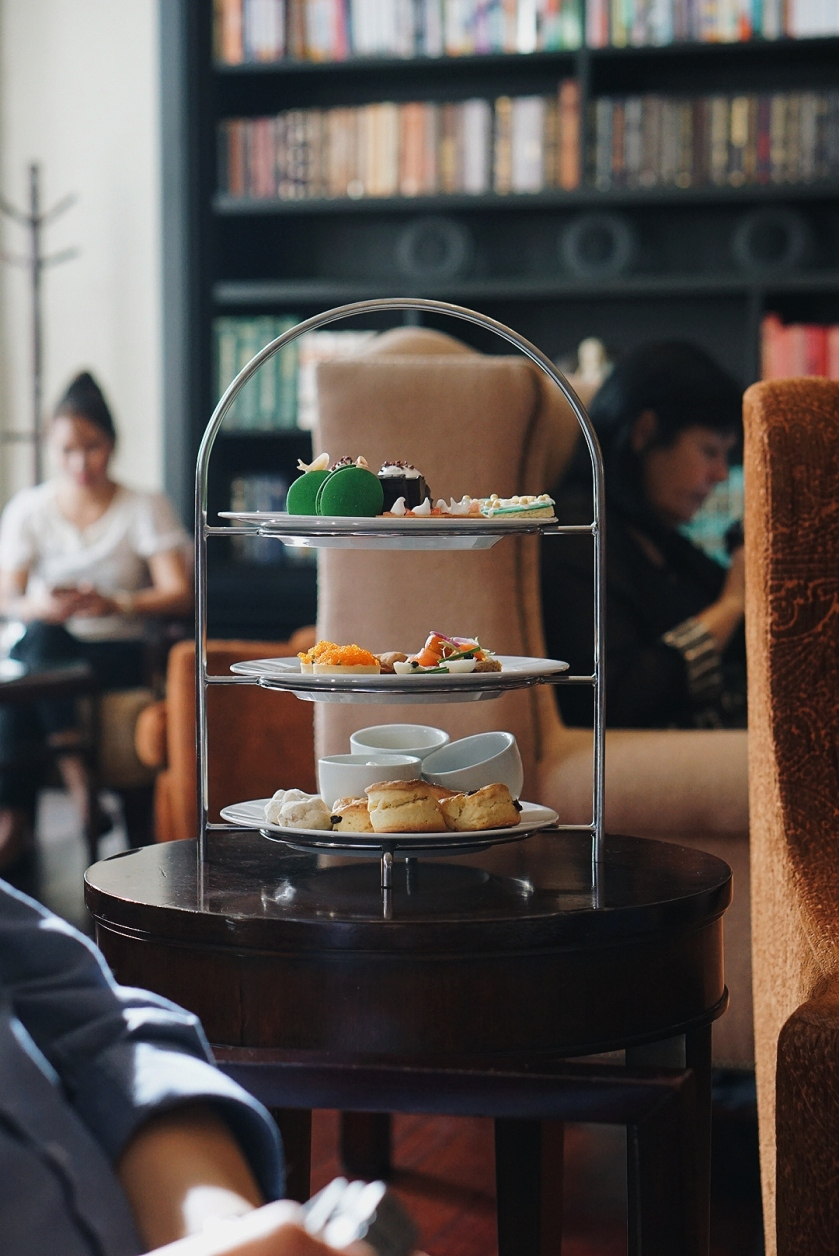 russian-imperial-afternoon-tea-writers-bar-raffles-makati