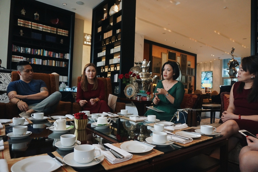 russian-imperial-afternoon-tea-writers-bar-raffles-makati