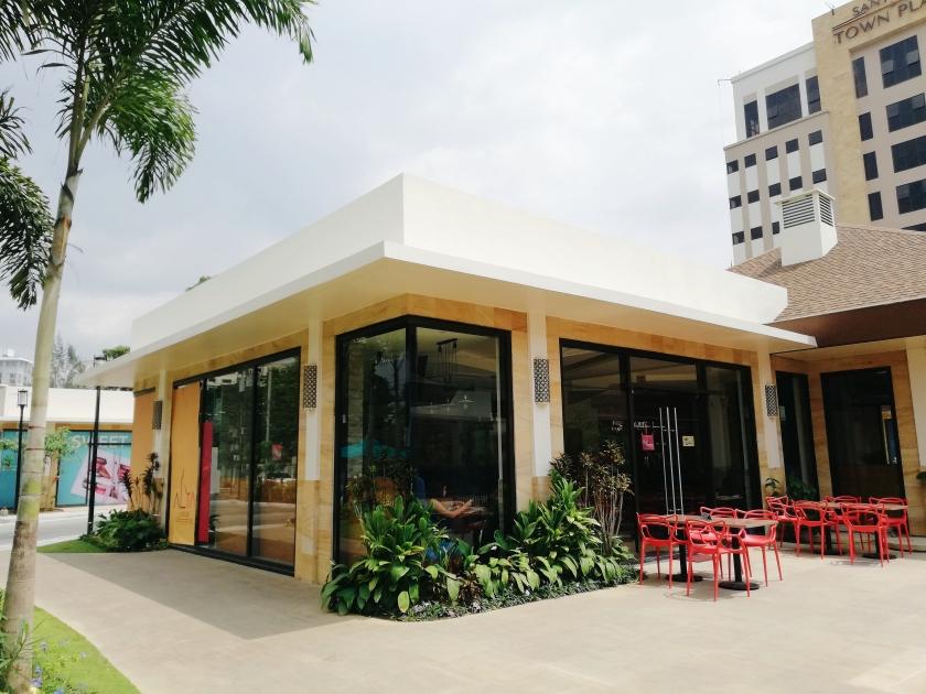 alta-by-relik-santolan-town-plaza