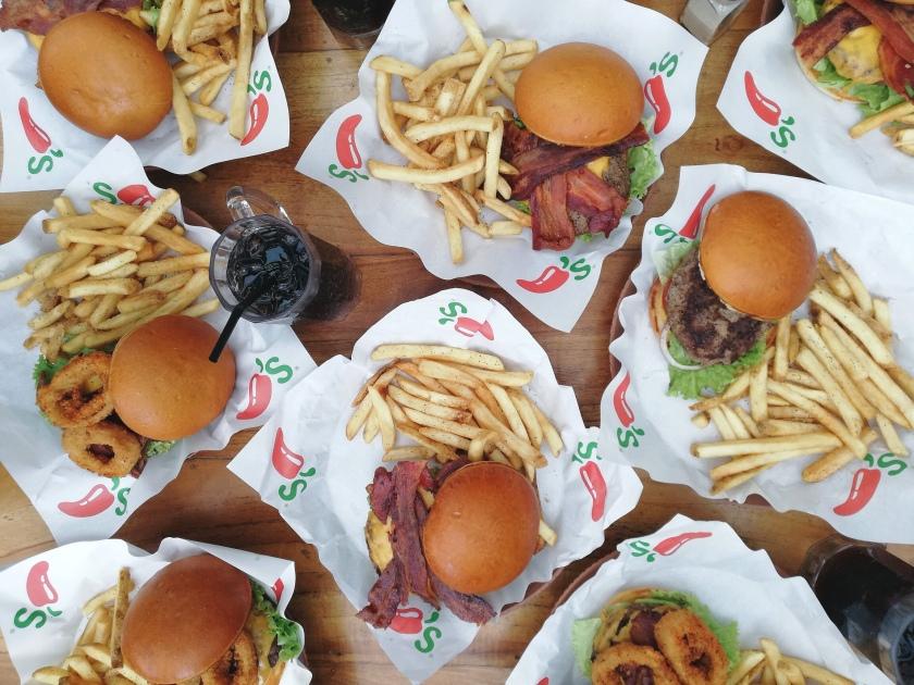 chilis-burger-day-2018