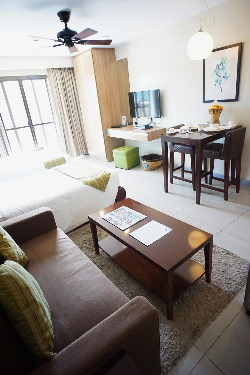 explore-azalea-residences-baguio