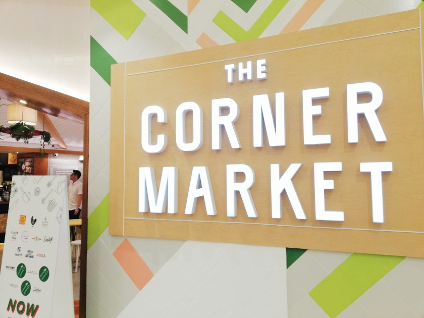 the-corner-market-food-hall-the-podium