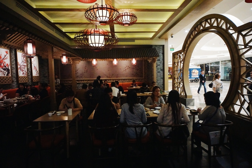 city-of-dreams-manila-chinese-cuisine-at-jing-ting
