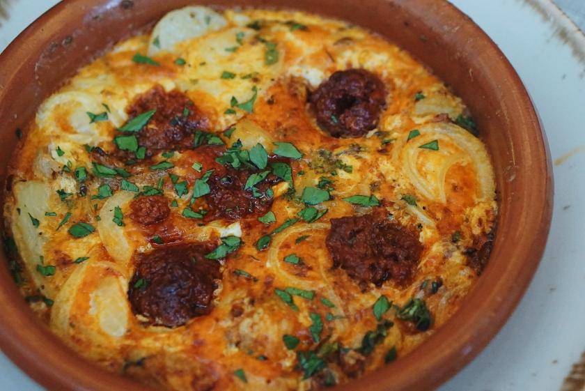 discovery-primea-mediterranean-cuisine-at-tapenade