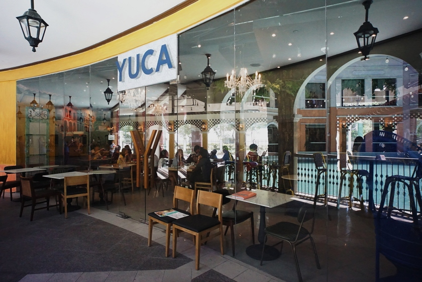 fresh-tacos-and-more-at-yuca-venice-grand-canal-mall-taguig