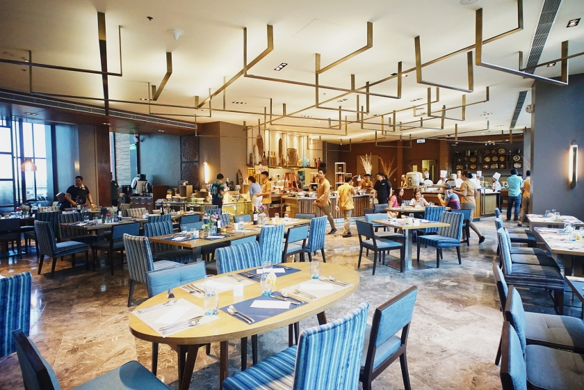 holiday-day-inn-makati-rustic-mornings-and-flavors-sunday-brunch