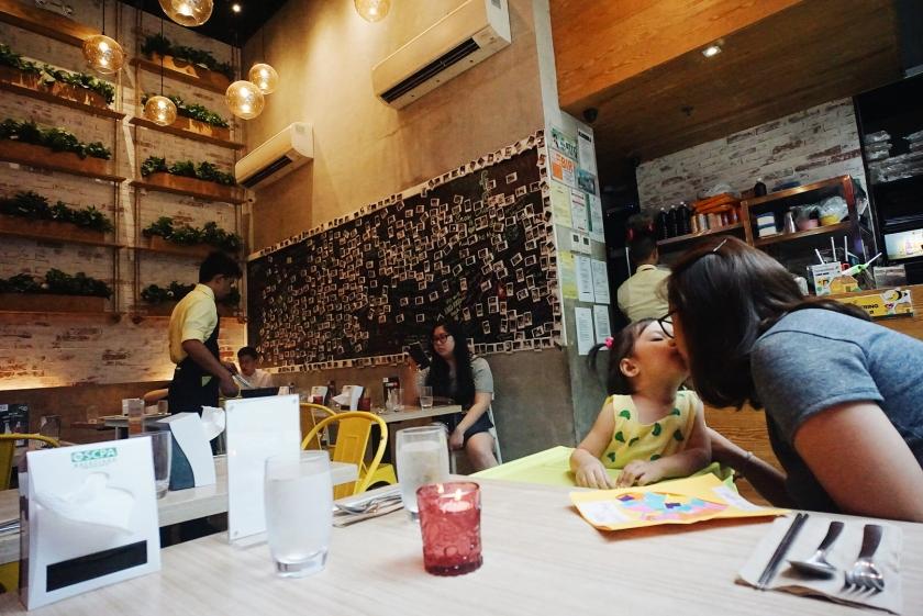 kko-kko-korean-restaurant-sapphire-bloc-ortigas