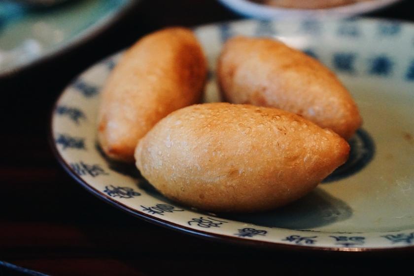 ag-new-world-manila-bay-dim-sum-lunch-at-li-li