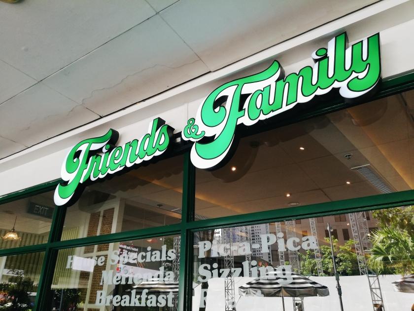 bgc-eats-friends-family-bonifacio-high-street-central