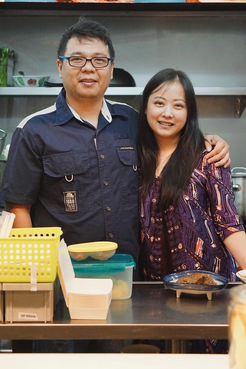 bgc-eats-indonesian-food-at-bakmi-nyonya-eden-food-hall