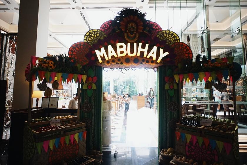 diamond-hotel-philippines-filipino-culinary-pride-by-chef-miko-and-chef-sau