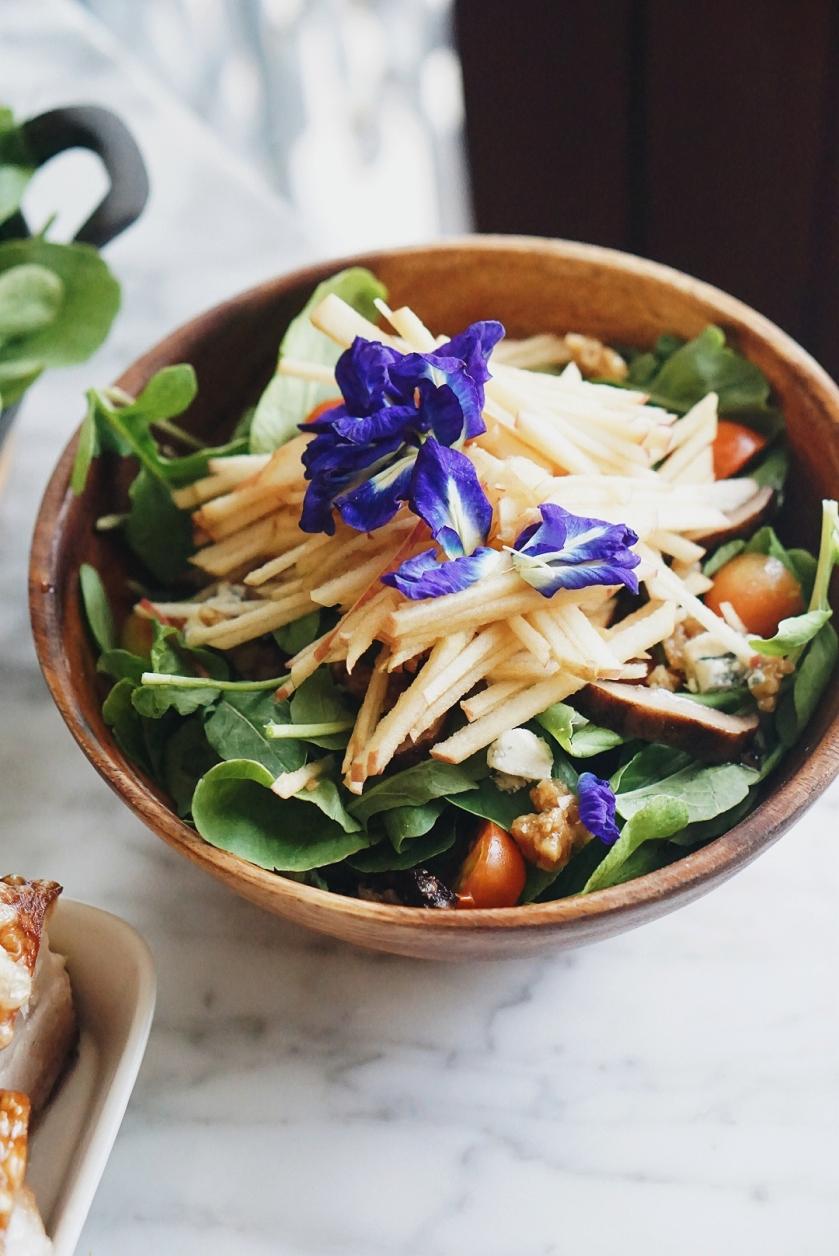 pampanga-eats-25-seeds-by-chef-sau-del-rosario