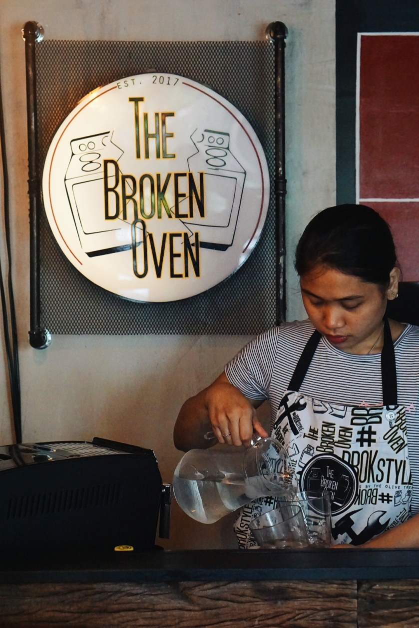 the-broken-oven-at-the-gardens-loyola-grand-villas