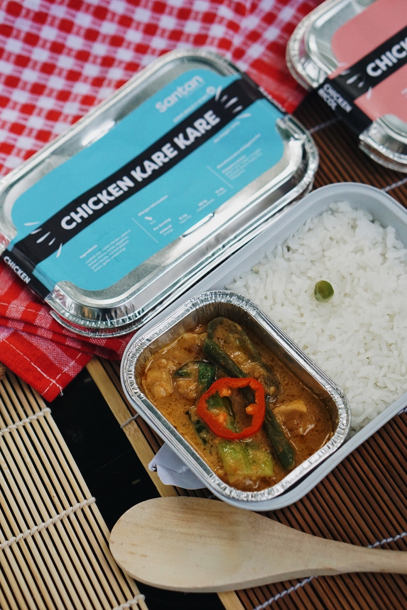 airasia-santan-new-in-flight-meals-featuring-filipino-favorites