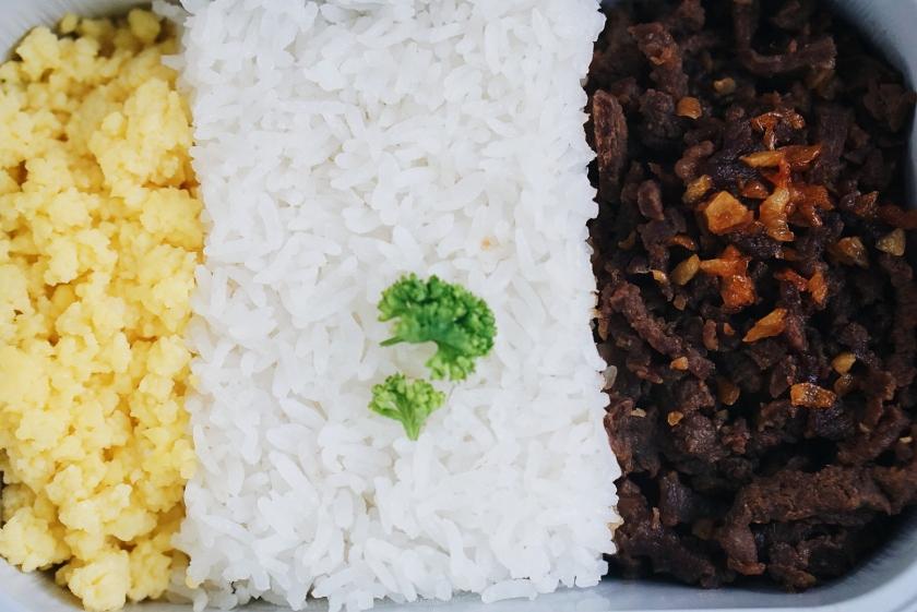 airasia-santan-new-in-flight-meals-featuring-filipino-favorites