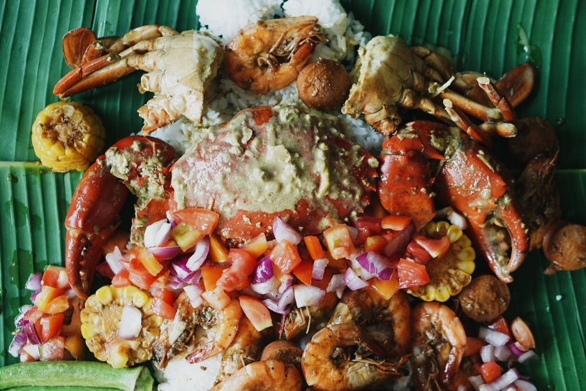 crabs-by-the-platter-from-leys-kitchen