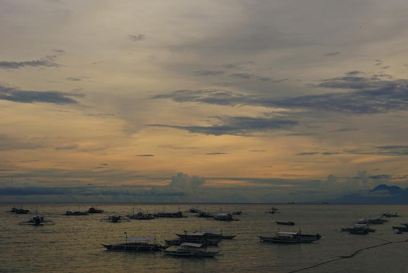 eat-and-explore-amorita-resort-panglao-bohol