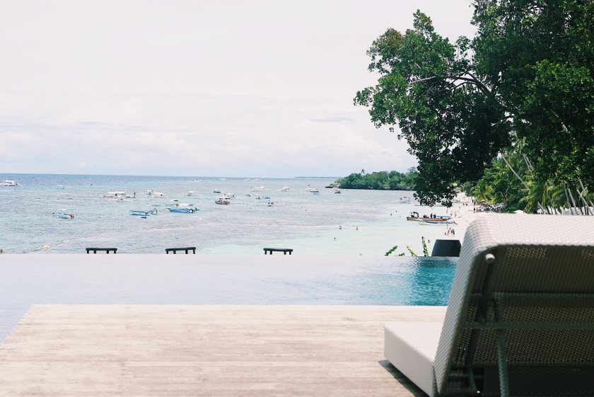eat-and-explore-amorita-resort-panglao-bohol