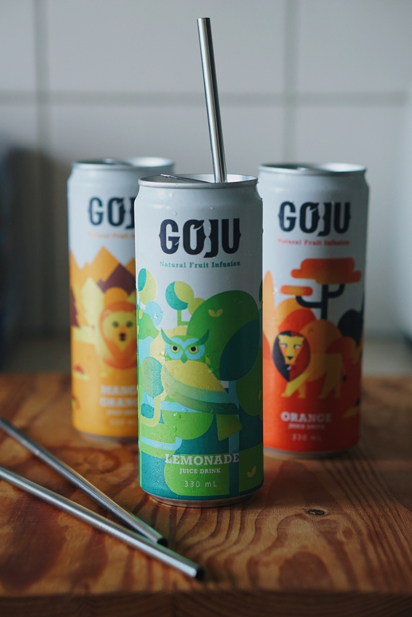 goju-natural-fruit-infusion-drinks