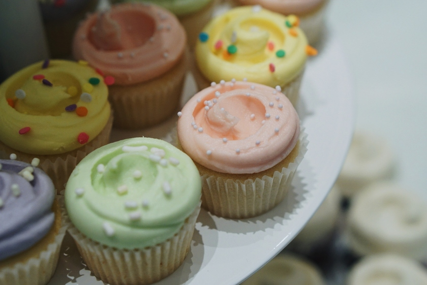 bgc-eats-sweet-treats-at-manilas-first-m-bakery