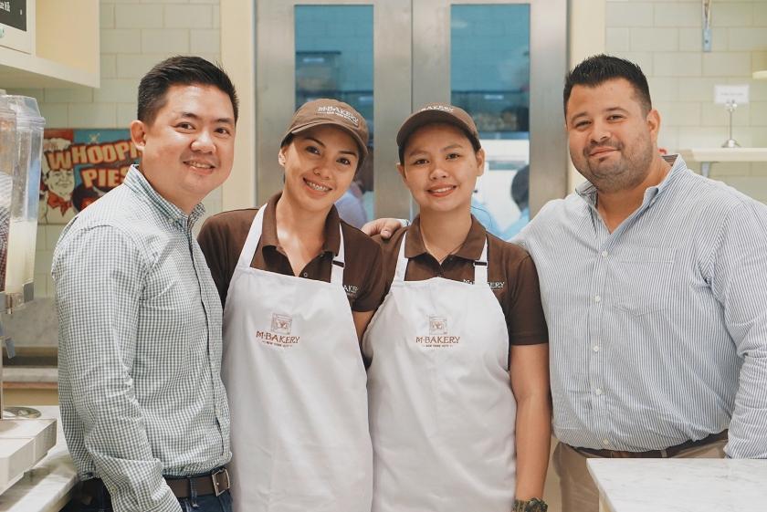 bgc-eats-sweet-treats-at-manilas-first-m-bakery