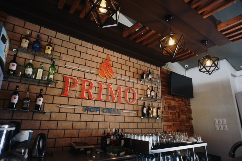 davao-eats-pinoy-food-with-a-twist-at-primo-pop-grill