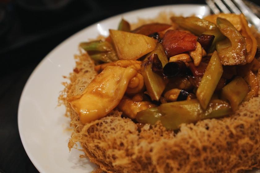new-world-makati-chinese-feast-at-jasmine