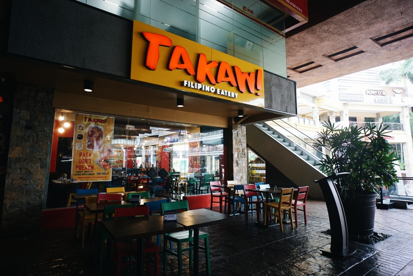 greenhills-shopping-center-takaw-by-chef-tatung