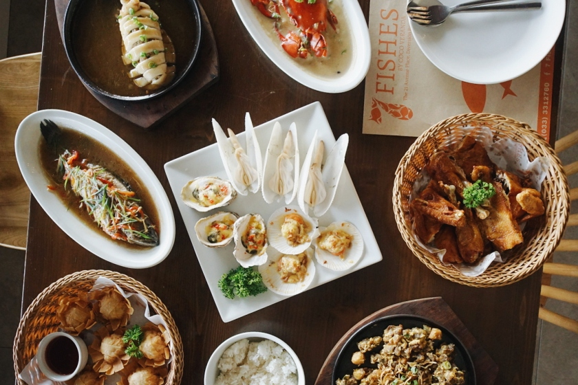 iloilo-city-eats-seafood-feast-at-7-fishes-by-coco-veranda