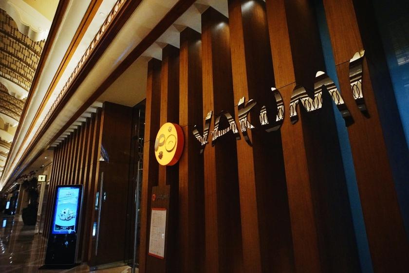 solaire-resort-yakumi-saturday-brunch