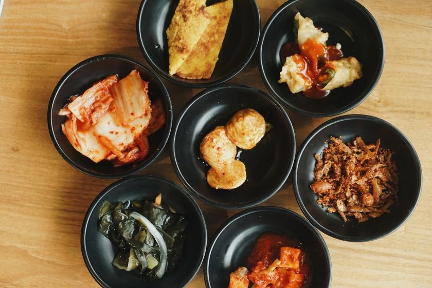 unlimited-kbbq-at-jin-joo-korean-grill