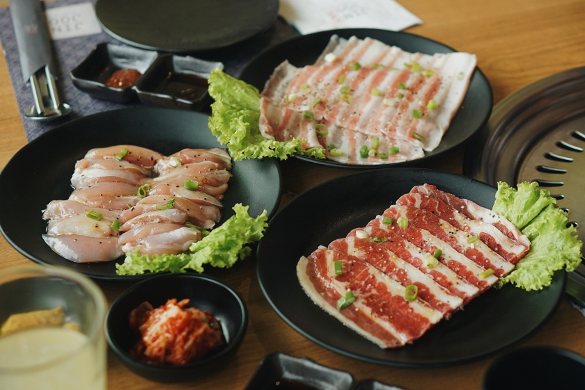 unlimited-kbbq-at-jin-joo-korean-grill