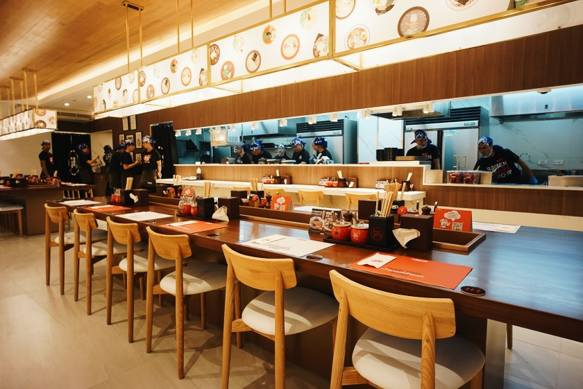 bgc-eats-ramen-nagi-concept-store-at-one-bonifacio-high-street-mall