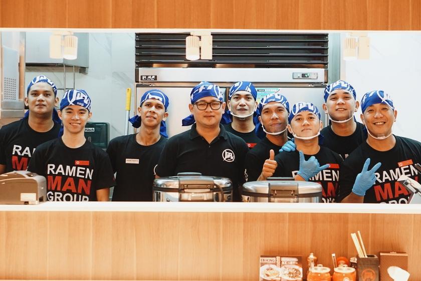 bgc-eats-ramen-nagi-concept-store-at-one-bonifacio-high-street-mall