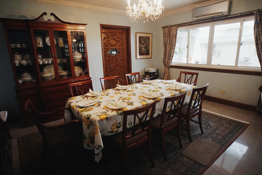 holiday-season-eats-from-bambis-gourmet-kitchen