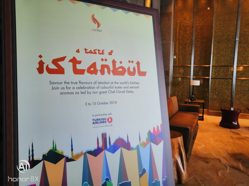 marco-polo-ortigas-manila-a-taste-of-istanbul-with-my-honor