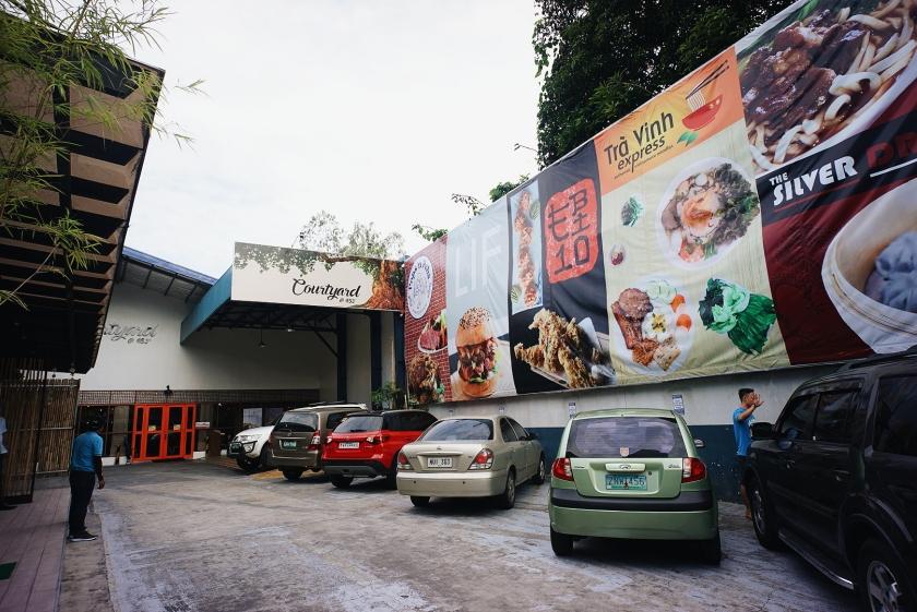 san-juan-city-eats-tra-vinh-express-at-courtyard-453