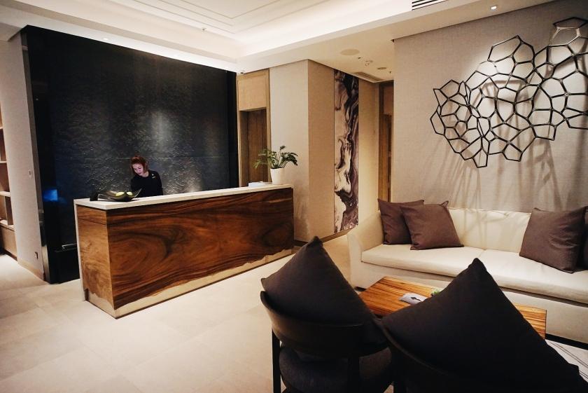 eatstaycation-weekend-at-clark-marriott-hotel