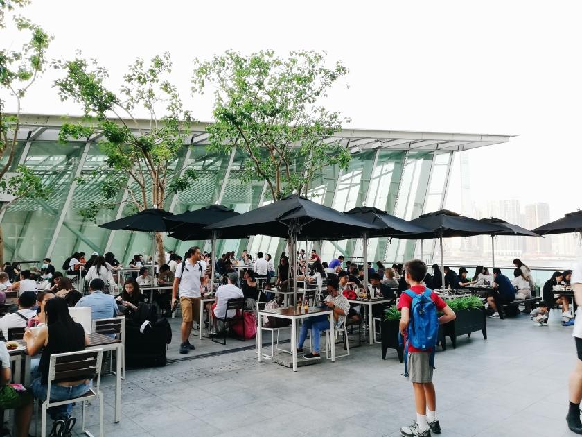 hong-kong-eats-shake-shack-ifc-mall