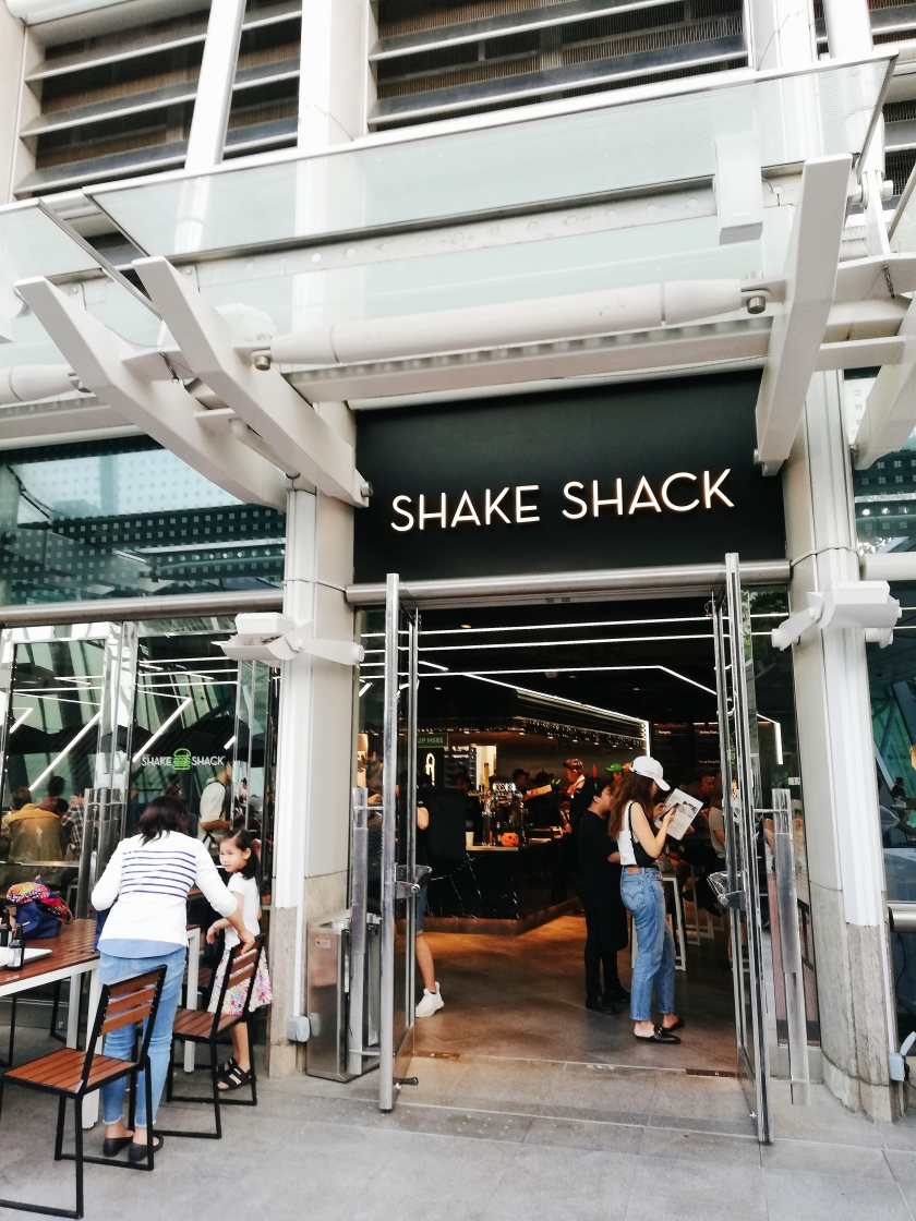 hong-kong-eats-shake-shack-ifc-mall