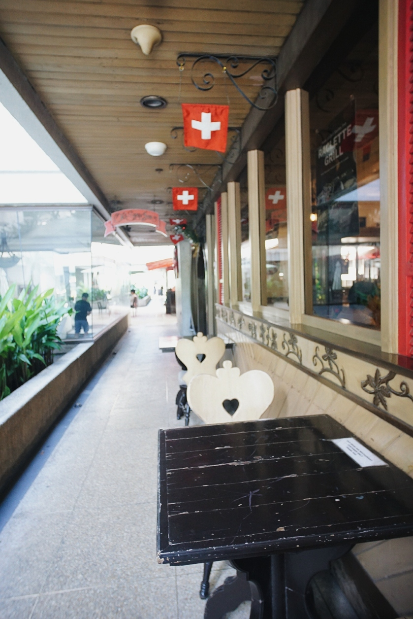 makati-eats-swiss-delights-at-old-swiss-inn