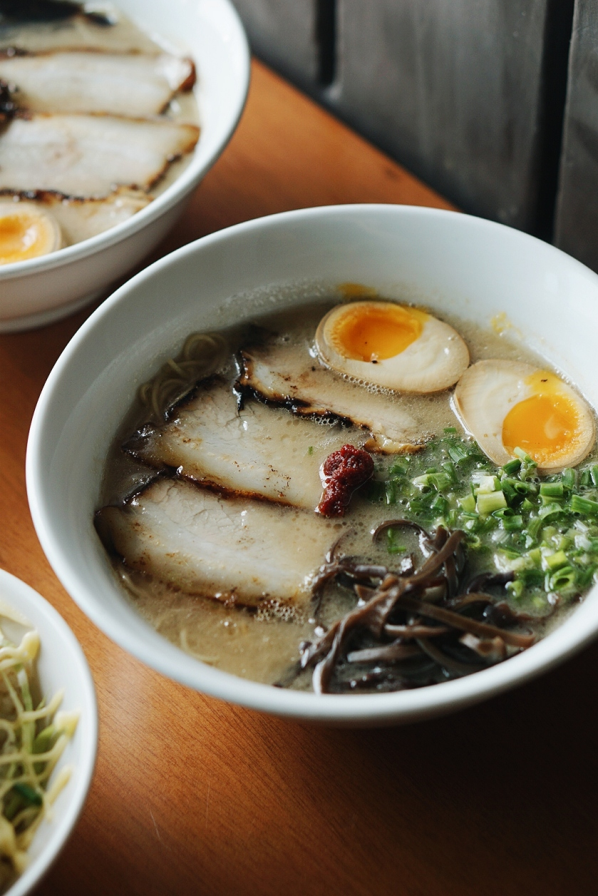 ramen-sets-at-uma-uma-philippines