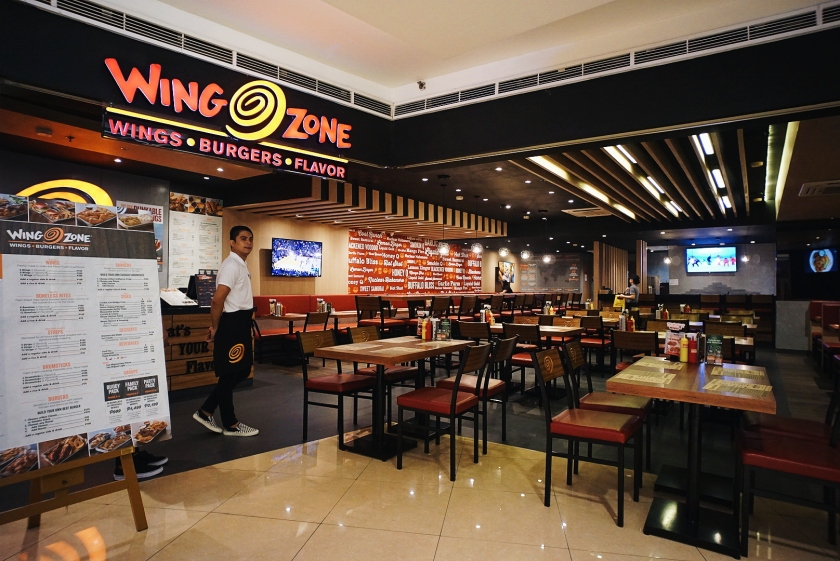 Megamall-EATS-Wings-Galore-at-Wing-Zone