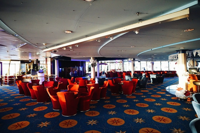 Star-Cruises-5-Nights-on-board-SuperStar-Virgo