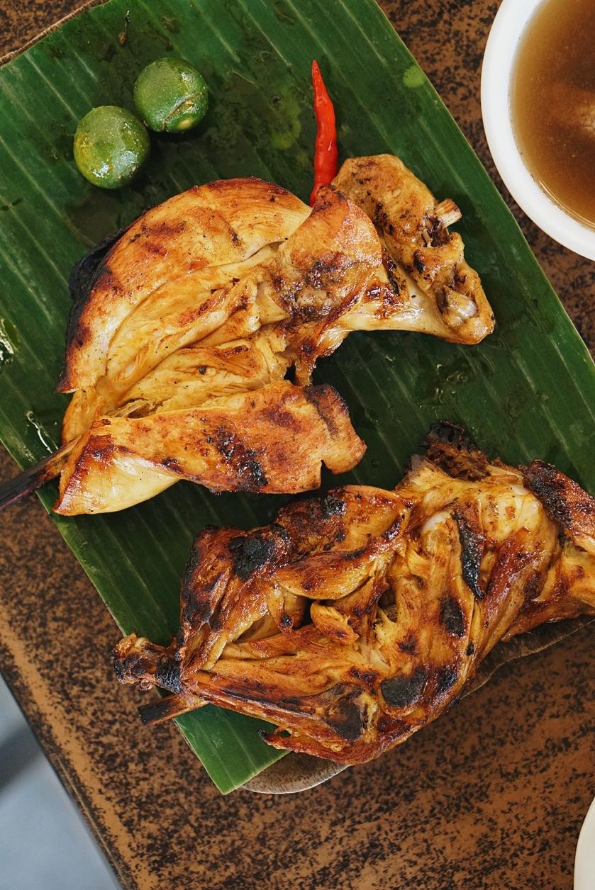 quezon-city-eats-inasal-food-trip-at-bacolod-chicken-parilla