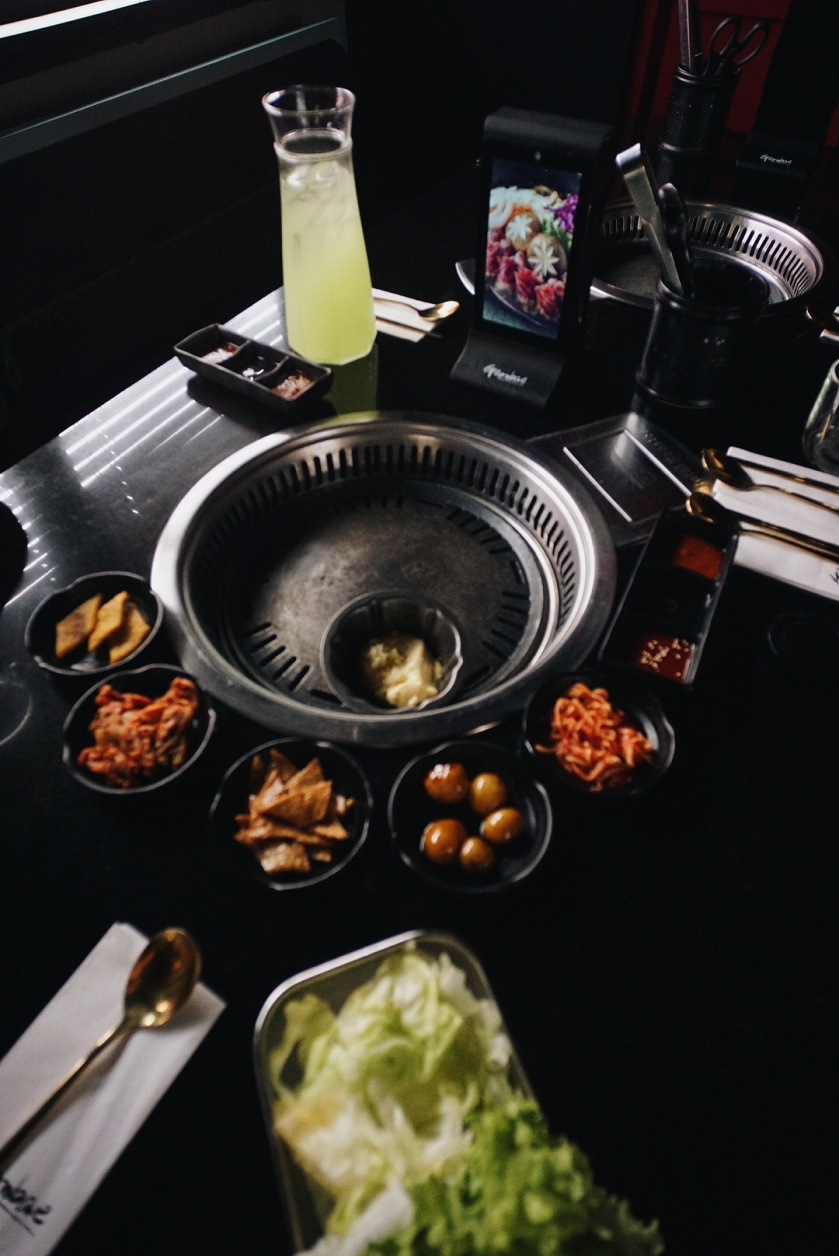 quezon-city-eats-unlimited-korean-bbq-at-geonbae