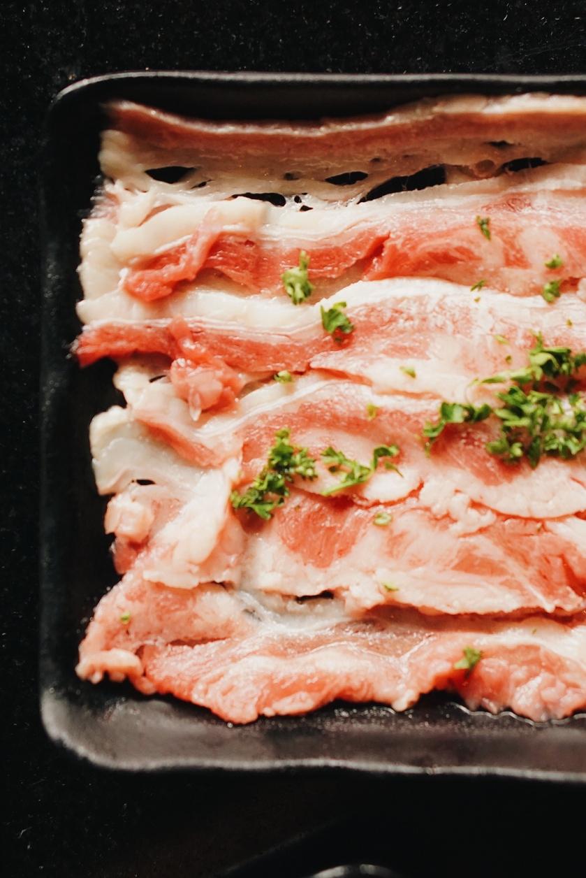 quezon-city-eats-unlimited-korean-bbq-at-geonbae